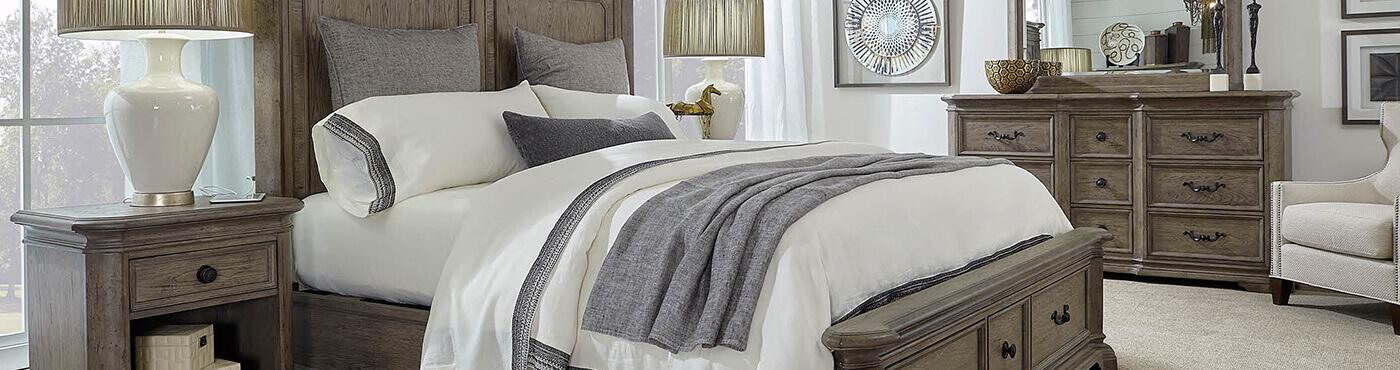 Aspen Furniture In Portsmouth Ashland And Wheelersburg Ohio - Bedroom furniture portsmouth