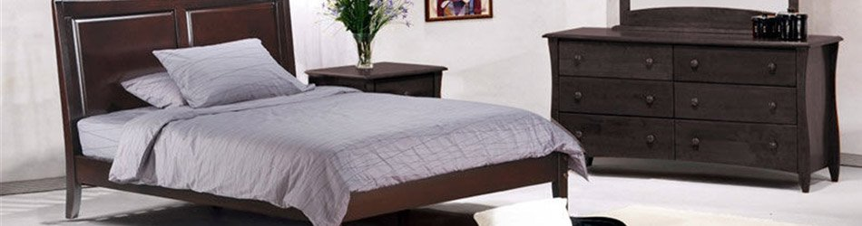 NE Bedrooms In Portsmouth Ashland And Wheelersburg Ohio - Bedroom furniture portsmouth
